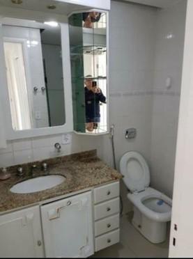 apartamento a venda no bairro pechincha em rio de janeiro - - md52-1