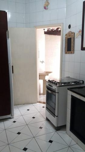apartamento a venda no bairro penha em rio de janeiro - rj.  - 3388-1