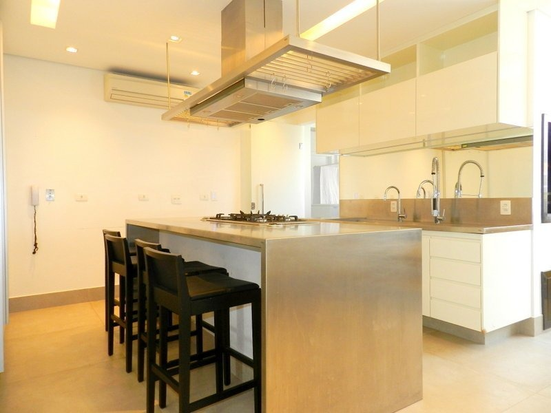 apartamento a venda no bairro perdizes em são paulo - sp.  - bs303reservaverdefab-1