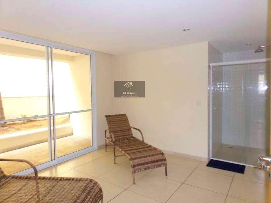 apartamento a venda no bairro perdizes em são paulo - sp.  - bs638manueldefalla-1