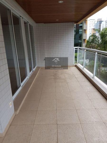 apartamento a venda no bairro perdizes em são paulo - sp.  - rm683terraços-1
