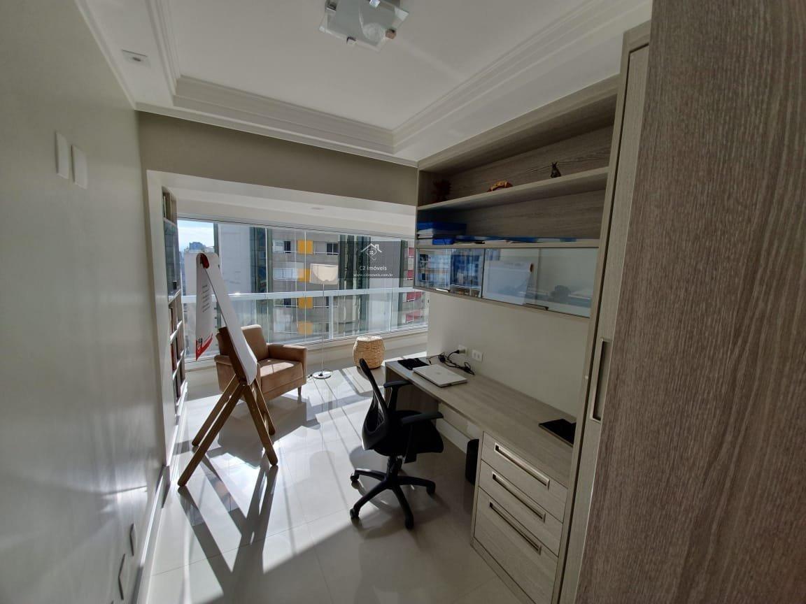 apartamento a venda no bairro perdizes em são paulo - sp.  - rm688verone-1