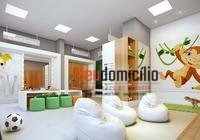 apartamento a venda no bairro petrópolis em porto alegre - - 15333md-1