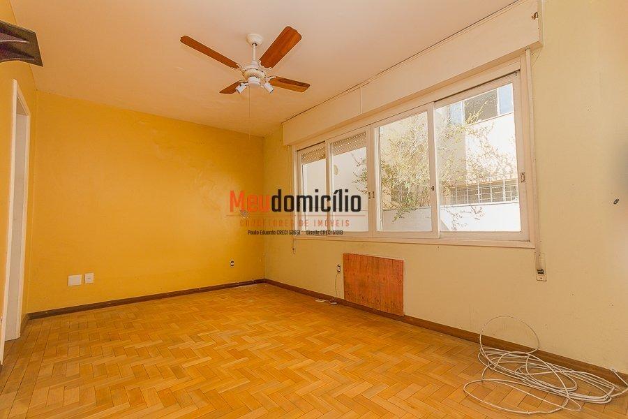 apartamento a venda no bairro petrópolis em porto alegre - - 16205 md-1