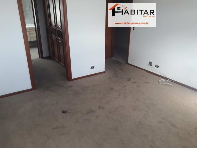 apartamento a venda no bairro pitangueiras em guarujá - sp.  - 1416-1