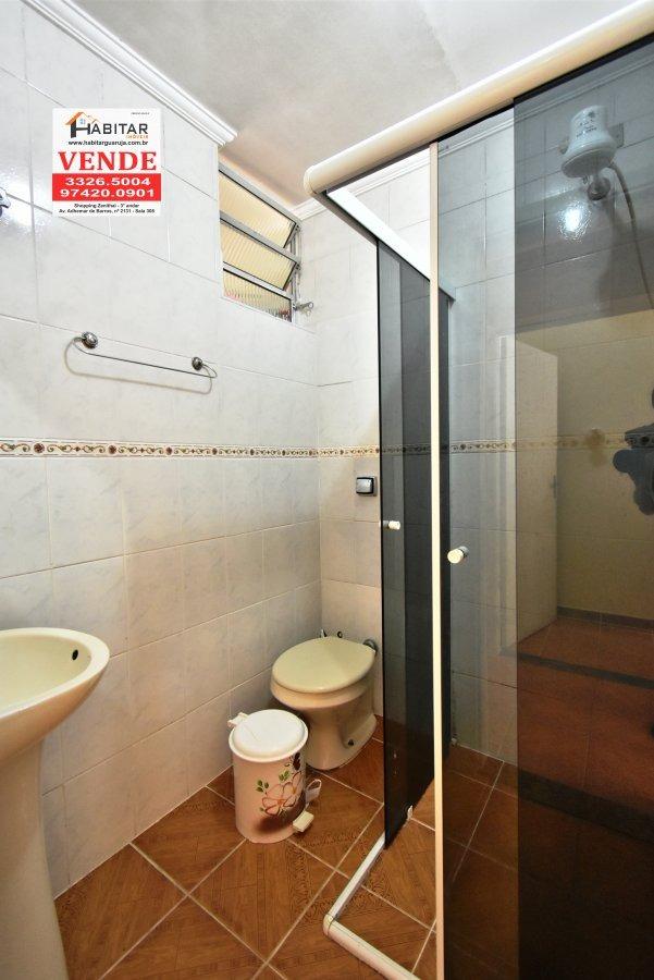 apartamento a venda no bairro pitangueiras em guarujá - sp.  - 1649-1