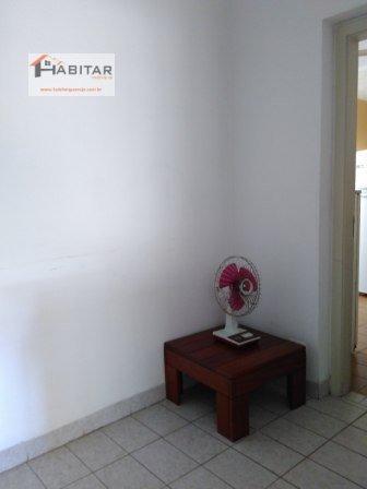 apartamento a venda no bairro pitangueiras em guarujá - sp.  - 400-1