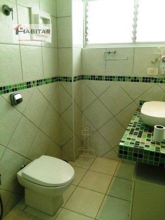 apartamento a venda no bairro pitangueiras em guarujá - sp.  - 444-1