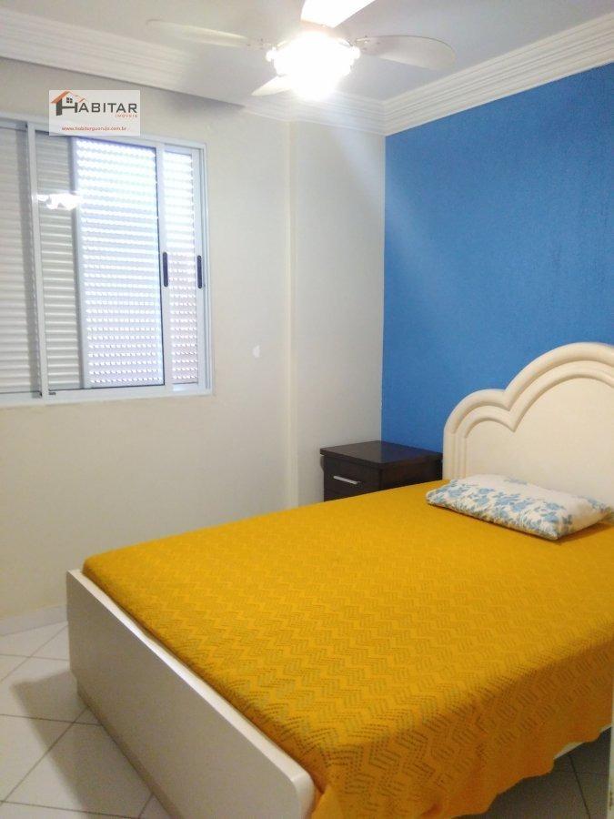 apartamento a venda no bairro pitangueiras em guarujá - sp.  - 605-1