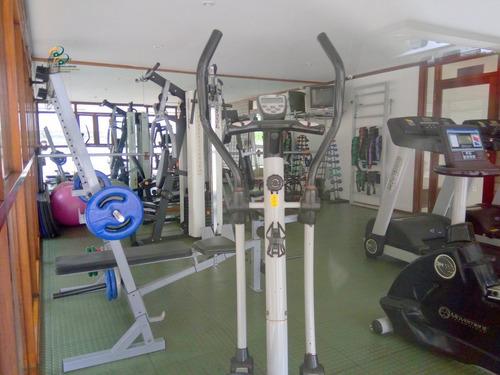 apartamento a venda no bairro pitangueiras em guarujá - sp.  - en492-1