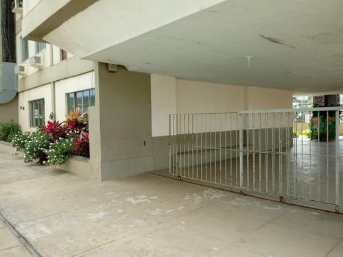 apartamento a venda no bairro praça seca em rio de janeiro - 1257-1