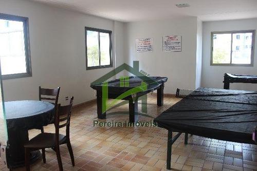 apartamento a venda no bairro praia da costa em vila velha - - 402-15539