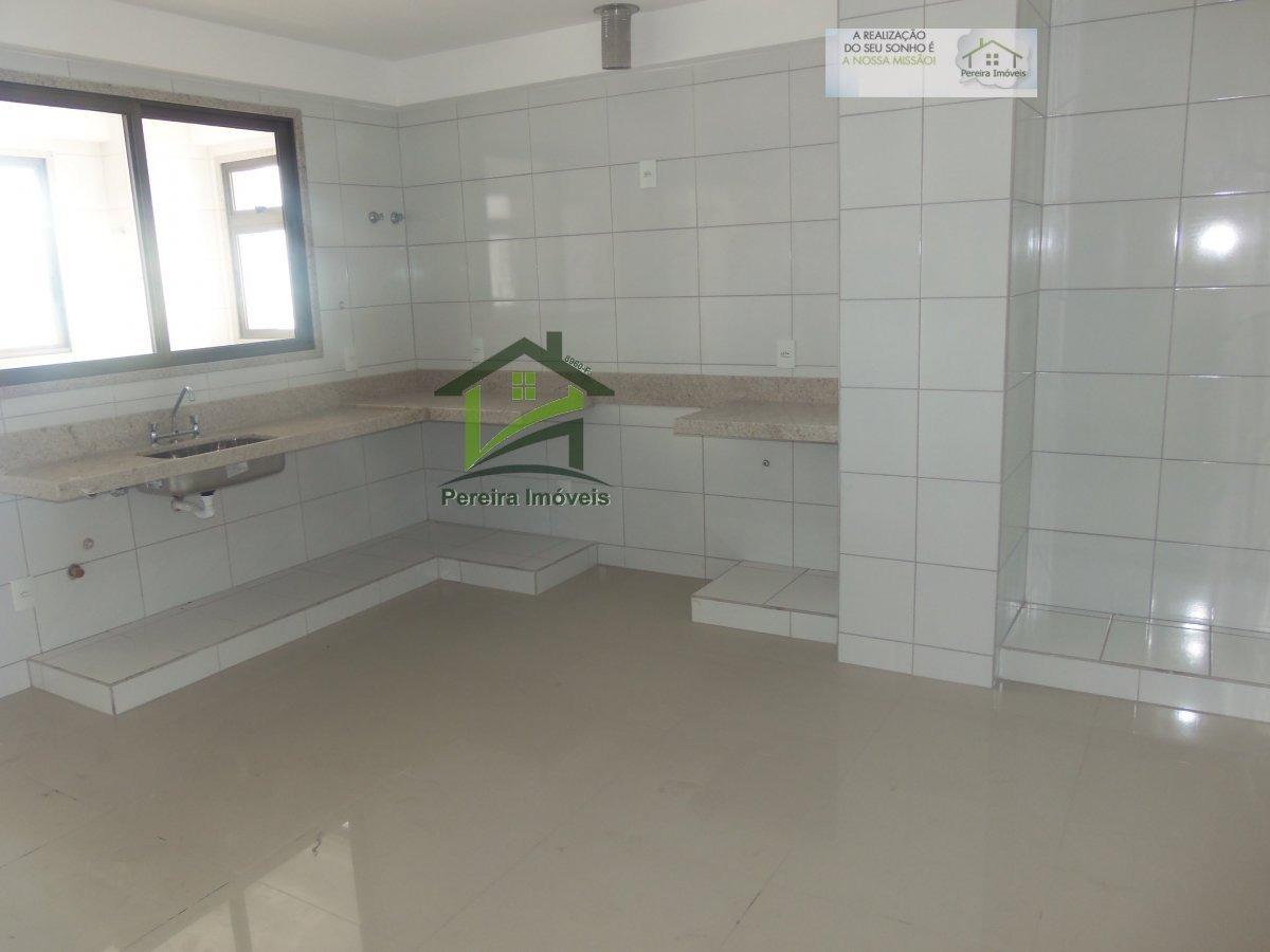 apartamento a venda no bairro praia de itaparica em vila - 173-15539