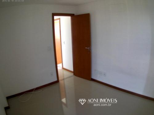 apartamento a venda no bairro praia de itaparica em vila - 1741-1