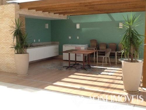 apartamento a venda no bairro praia de itaparica em vila - 1743-1