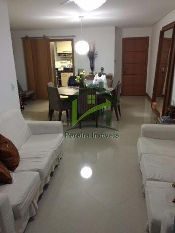 apartamento a venda no bairro praia de itaparica em vila - 188-15539