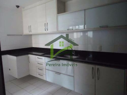 apartamento a venda no bairro praia de itaparica em vila - 299-15539