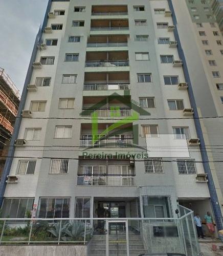 apartamento a venda no bairro praia de itaparica em vila - 302-15539
