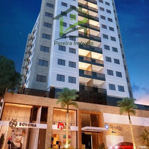 apartamento a venda no bairro praia de itaparica em vila - 364-15539