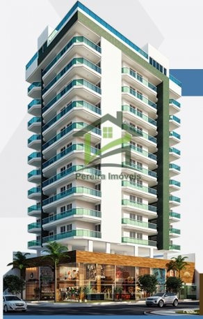 apartamento a venda no bairro praia de itapoã em vila velha - 245-15539