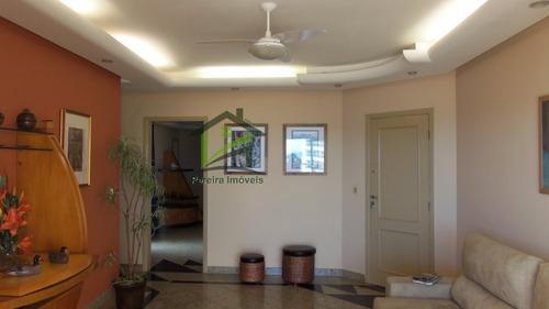 apartamento a venda no bairro praia do morro em guarapari - - 262-15539