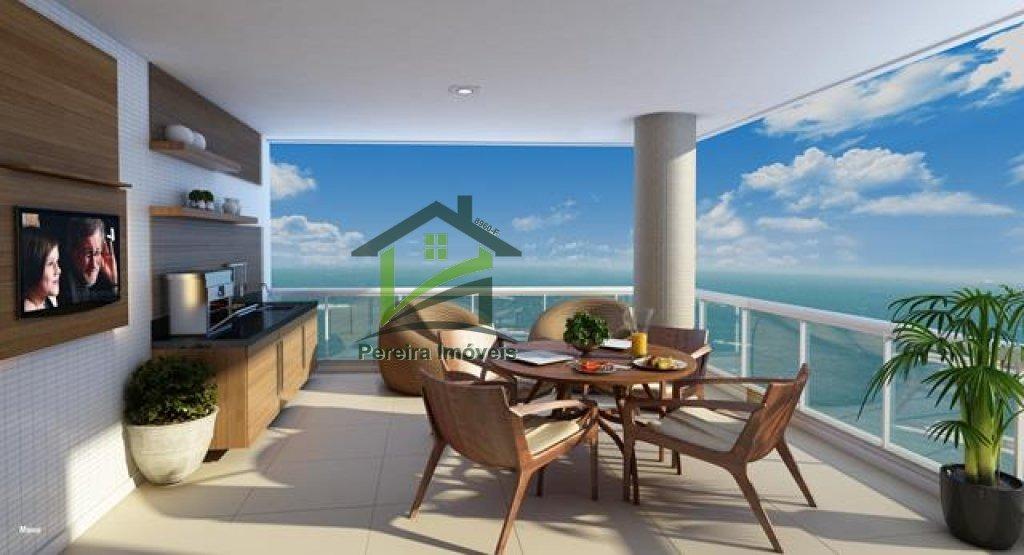 apartamento a venda no bairro praia do morro em guarapari - - 340-15539