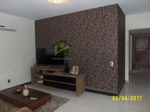 apartamento a venda no bairro praia do morro em guarapari