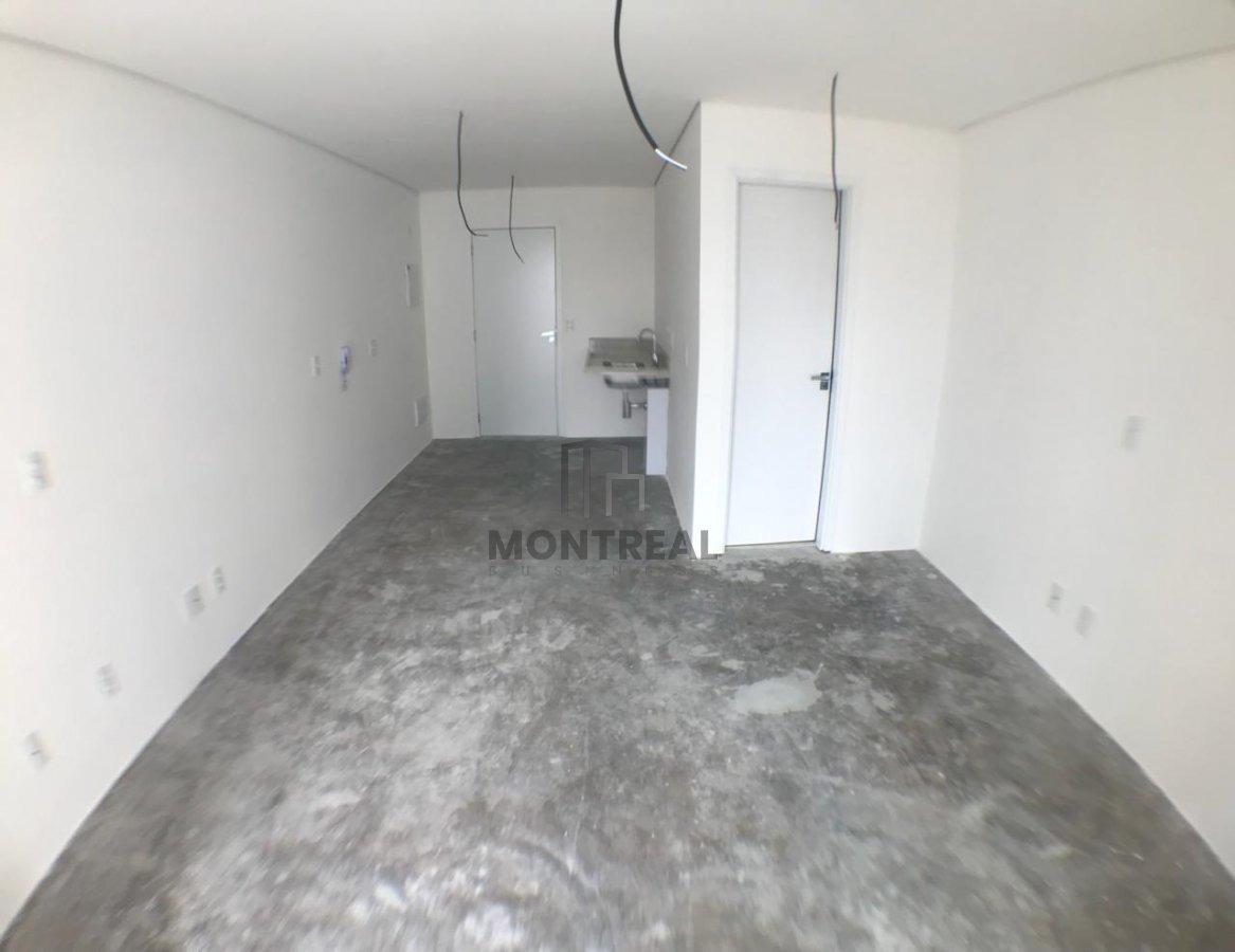 apartamento a venda no bairro república em são paulo - sp.  - apc30-3-1