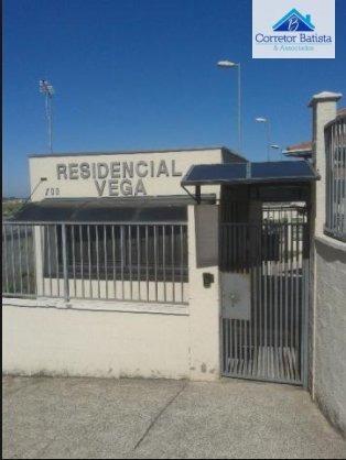 apartamento a venda no bairro residencial cosmos em campinas - 1185-1