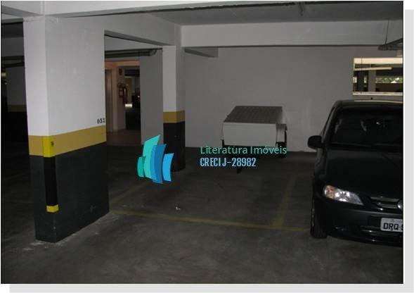 apartamento a venda no bairro rudge ramos em são bernardo - 408-1