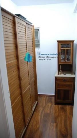 apartamento a venda no bairro santa cecília em são paulo - - 235-1