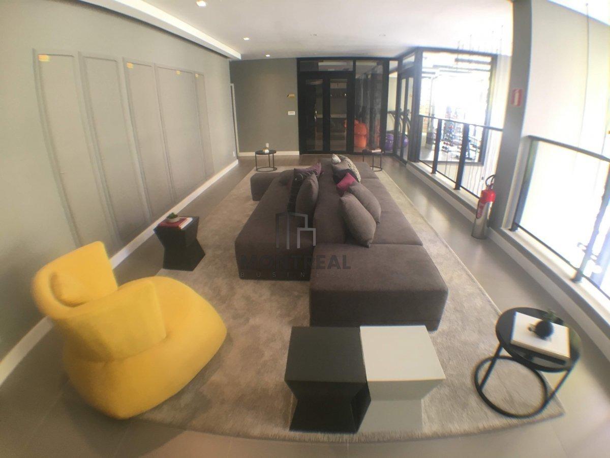 apartamento a venda no bairro santa cecília em são paulo - - apc23-6-1