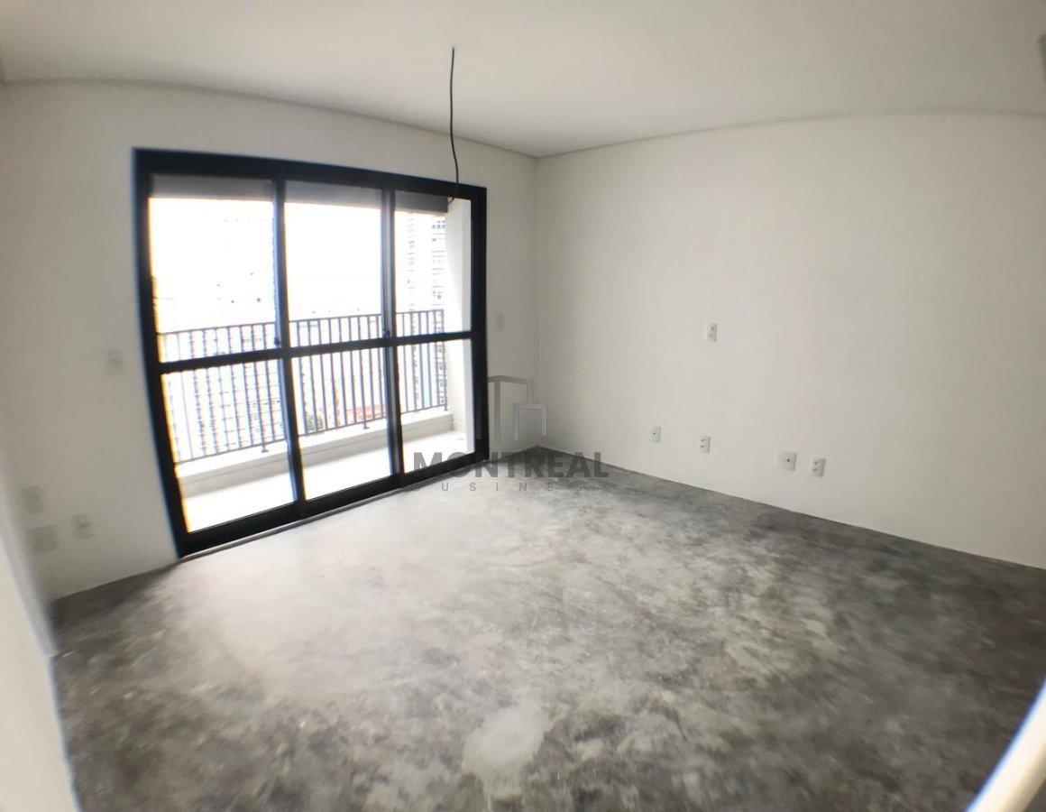 apartamento a venda no bairro santa cecília em são paulo - - apc30-3-6-1