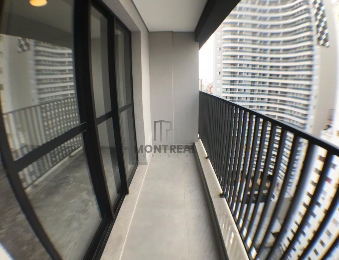 apartamento a venda no bairro santa efigênia em são paulo - apc29-4-1