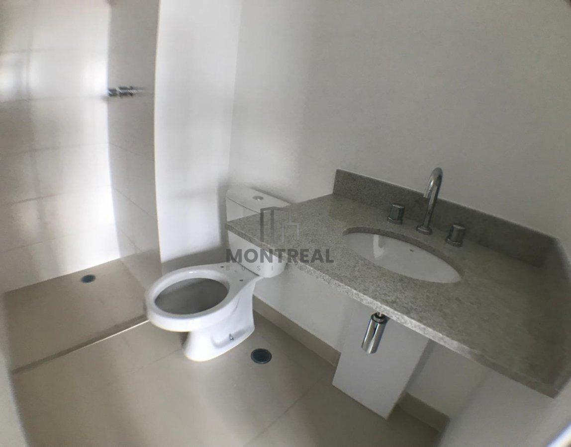 apartamento a venda no bairro santa efigênia em são paulo - apc30-4-1