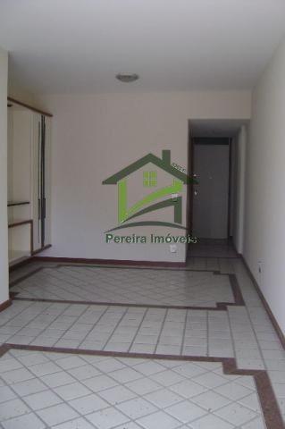 apartamento a venda no bairro santa helena em vitória - es.  - 298-15539