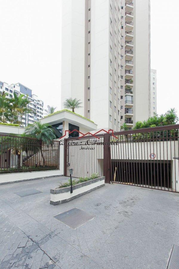 apartamento a venda no bairro santa teresinha em são paulo - 1690-1