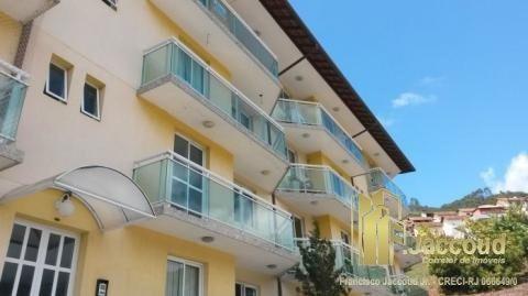 apartamento a venda no bairro sitio são luiz cônego em - 1301-1