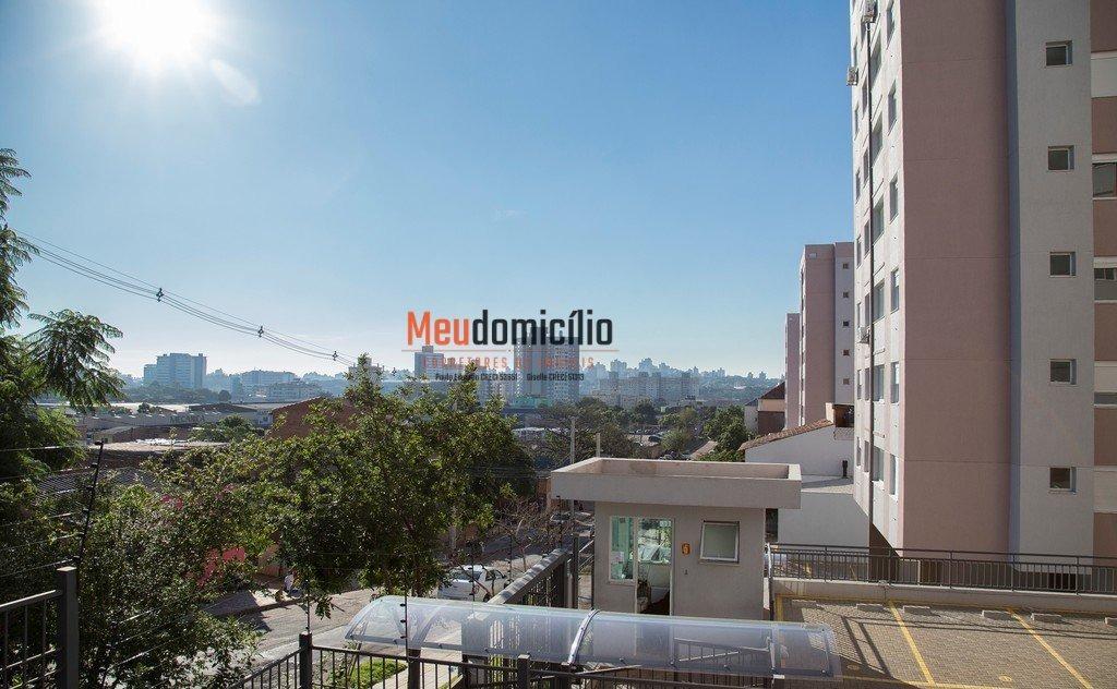 apartamento a venda no bairro são josé em porto alegre - - 15125md-1