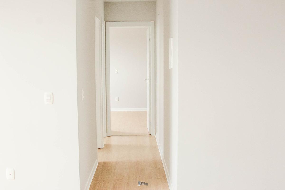 apartamento a venda no bairro são pelegrino - 97-1