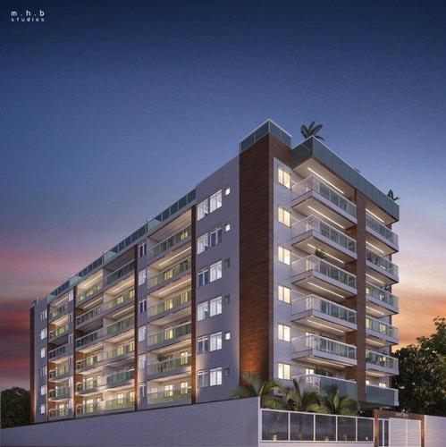 apartamento a venda no bairro taquara em rio de janeiro - - 2751-1