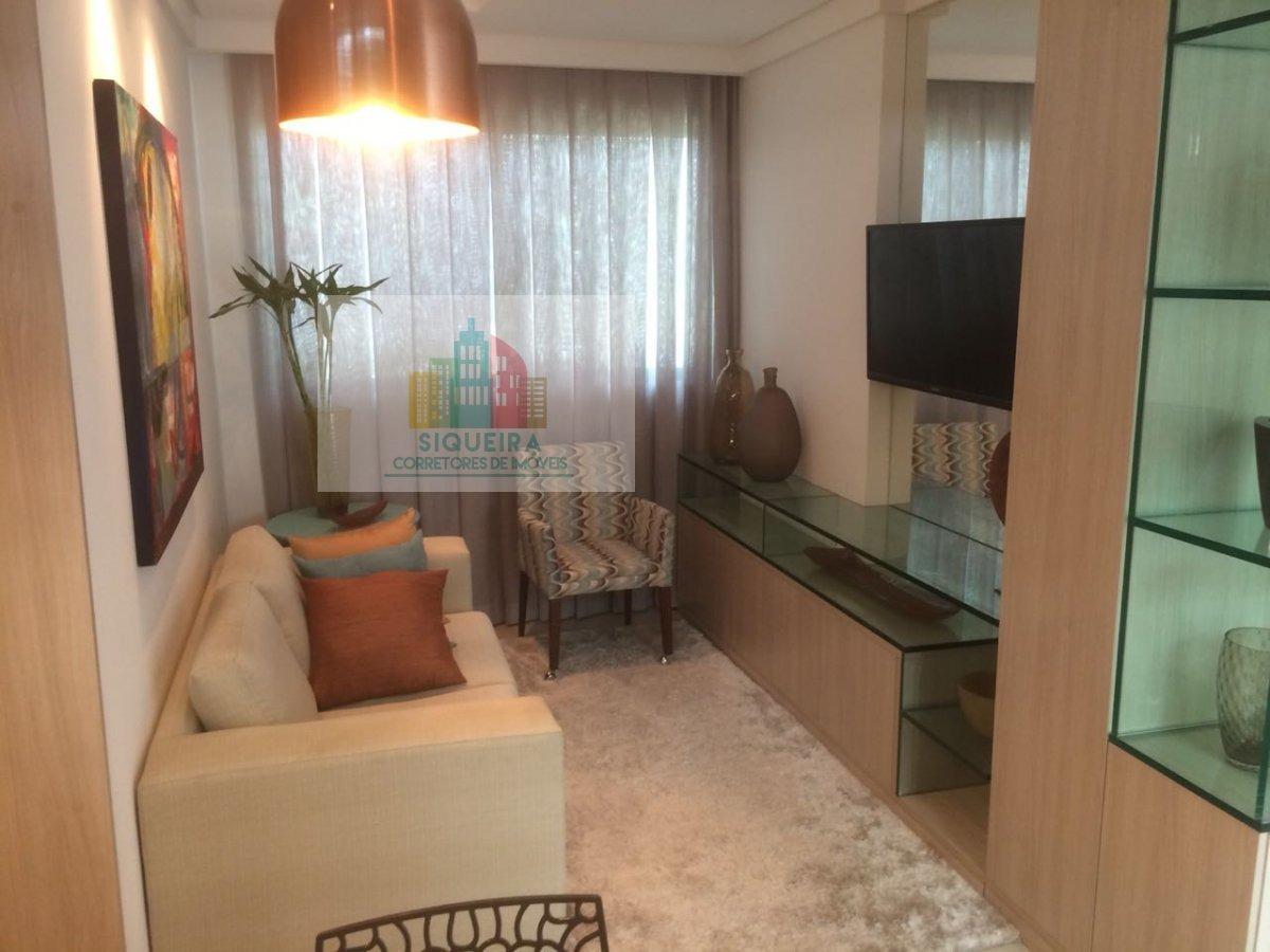 apartamento a venda no bairro torre em recife - pe.  - 1084-1