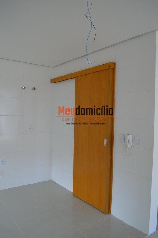 apartamento a venda no bairro tristeza em porto alegre - rs. - 15057md-1