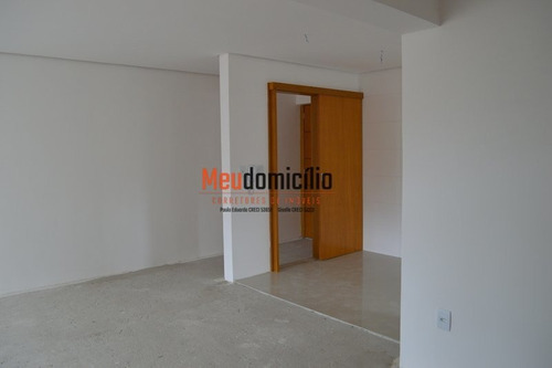 apartamento a venda no bairro tristeza em porto alegre - rs. - 15174md-1