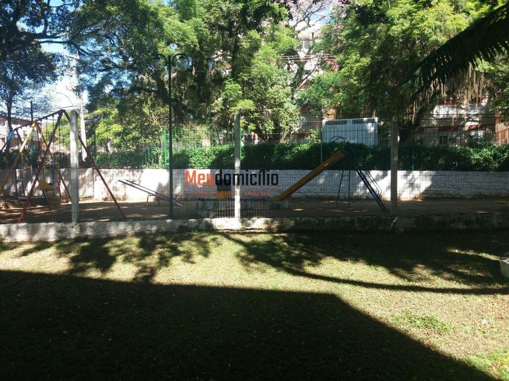 apartamento a venda no bairro tristeza em porto alegre - rs. - 19030-1