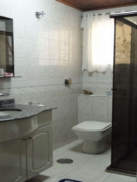 apartamento a venda no bairro três marias em peruibe. - ap00006 - 2213287