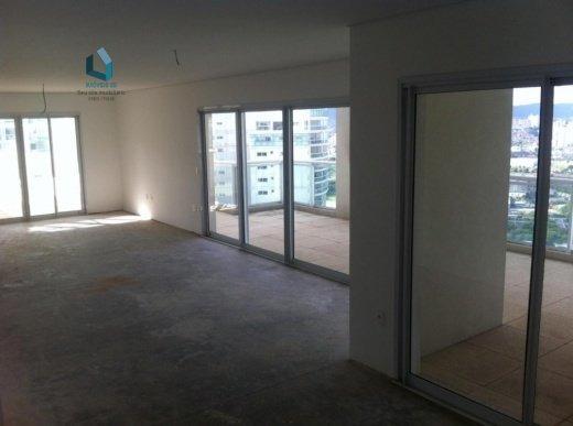 apartamento a venda no bairro várzea da barra funda em são - 161-1