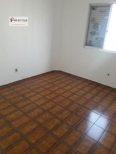 apartamento a venda no bairro vicente de carvalho em - 399-1
