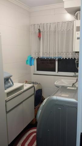 apartamento a venda no bairro vila américa em santo andré - 213-1