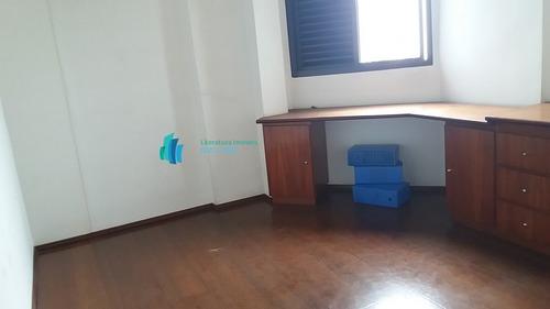 apartamento a venda no bairro vila baeta neves em são - 498-1